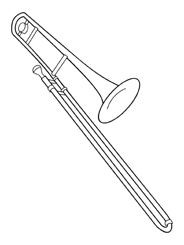 Musical-instruments 10