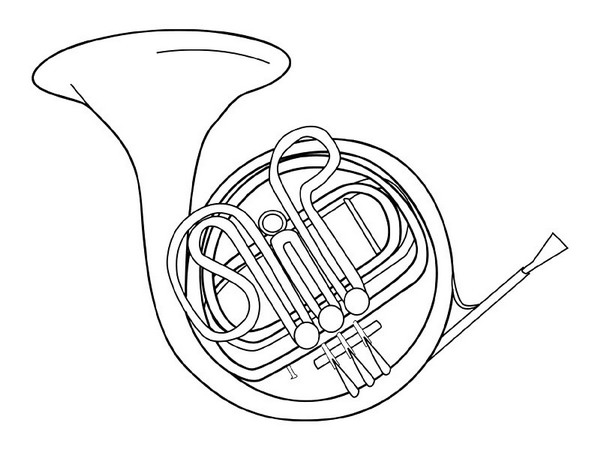 Musical-instruments 12