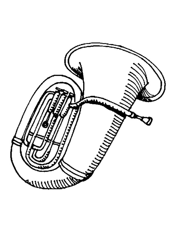 Musical-instruments 15