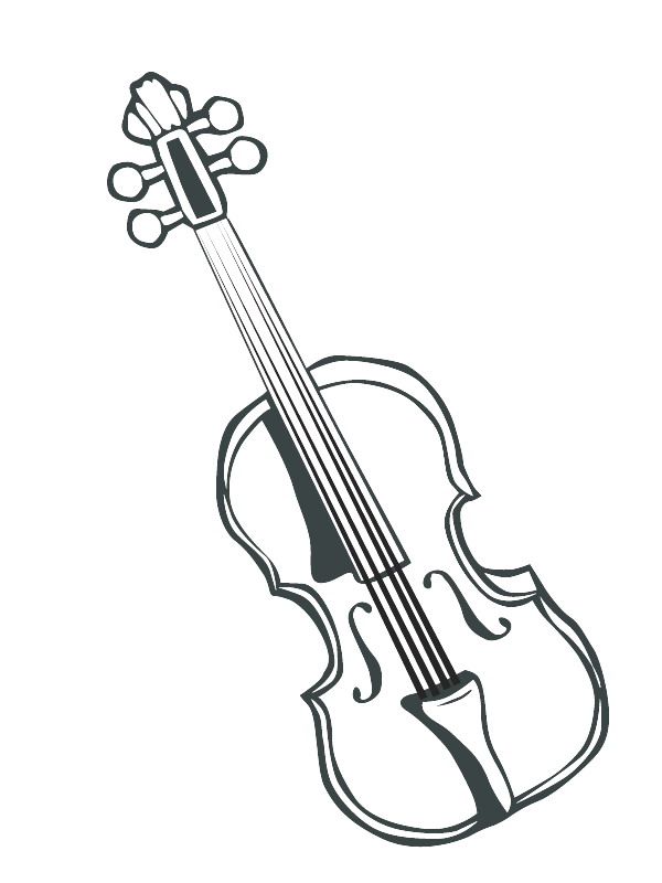 Musical-instruments 16