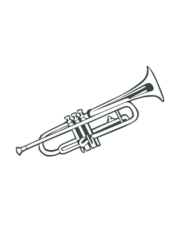 Musical-instruments 19