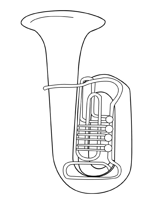 Musical-instruments 24