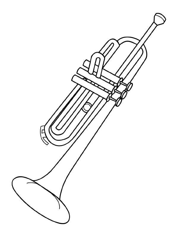 Musical-instruments 27