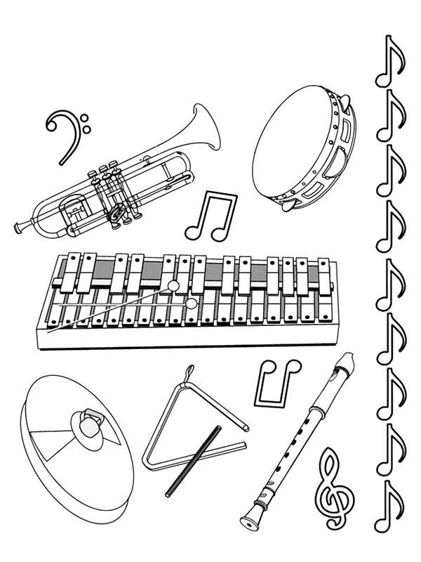 Musical-instruments 29