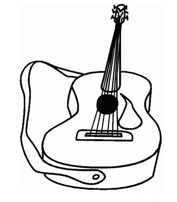 Musical-instruments 6