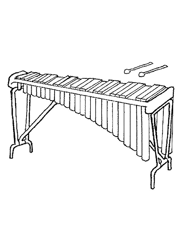 Musical-instruments 8