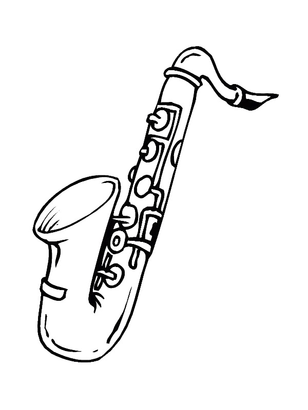 Musical-instruments 9