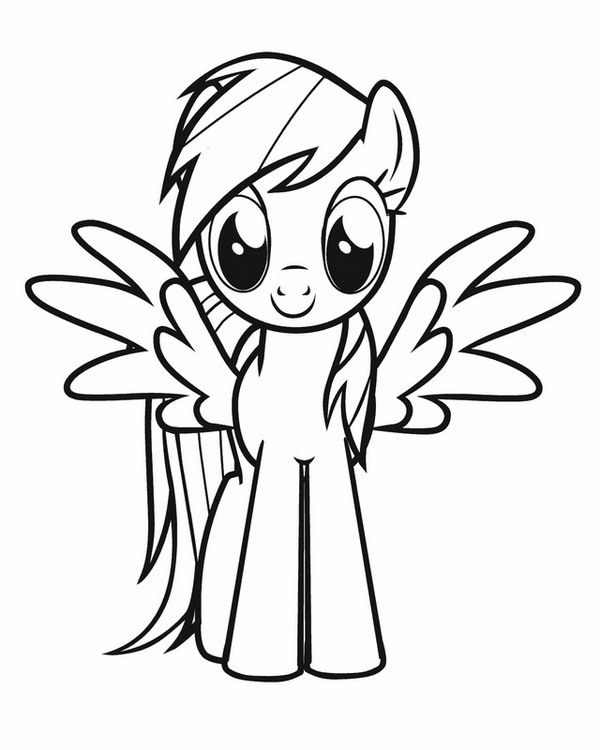 my_little_pony_2